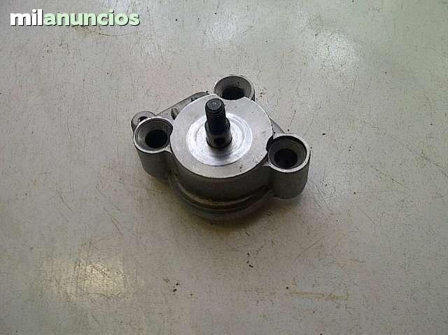 DAELIM NS 125 BOMBA DE ACEITE - foto 2
