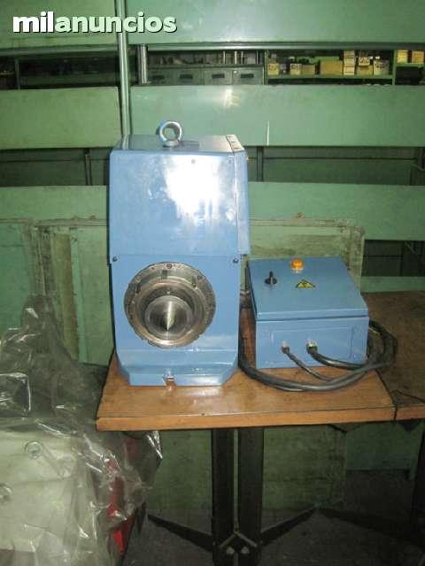 CABEZAL DIVISOR ORBATU DHA-70 - foto 1