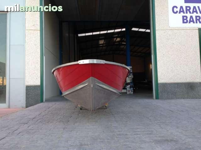 MOTOCRAFT FISH XL - foto 3