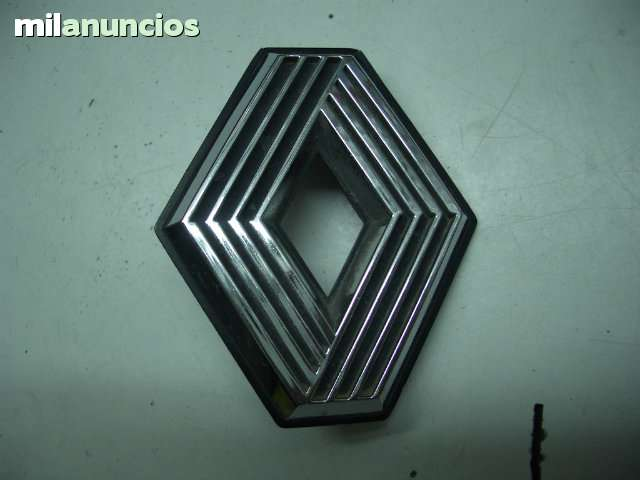 RENAULT  5 GT TURBO 76 - foto 1