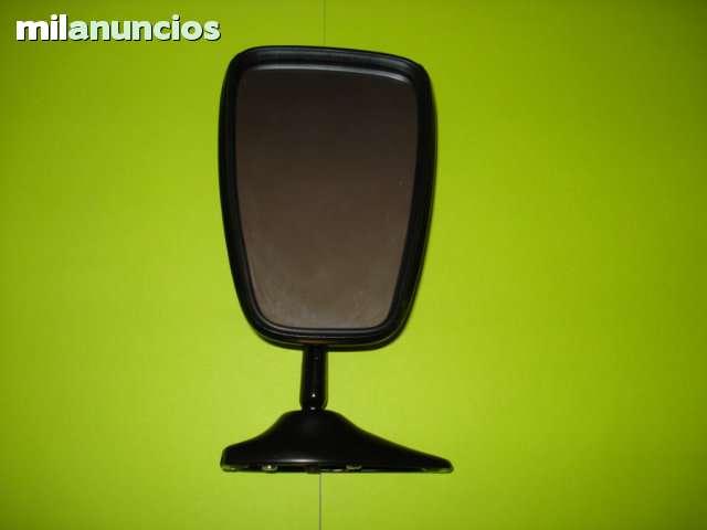 RETROVISORES SEAT RENAULT TALBOT . . .  - foto 3