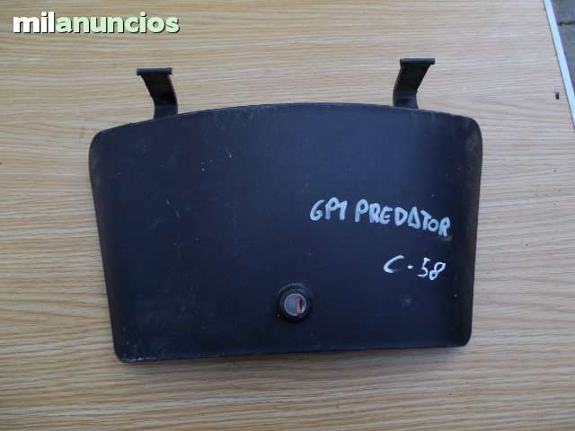 PUERTA GP1 PREDATOR - foto 1