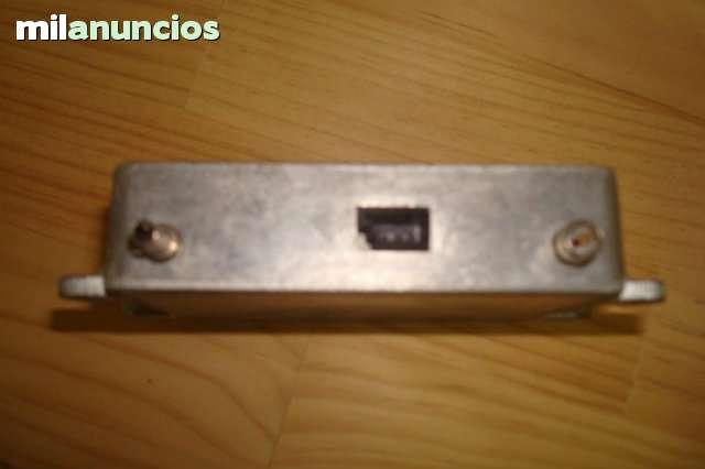 CENTRALITAS TELÉFONO NOKIA MERCEDES - foto 4