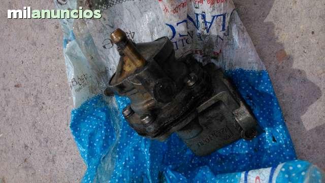 REPUESTOS DE. SEAT. 600 - foto 4