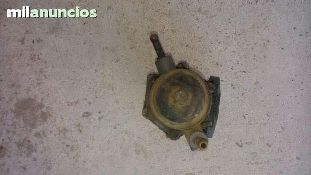REPUESTOS DE. SEAT. 600 - foto 6