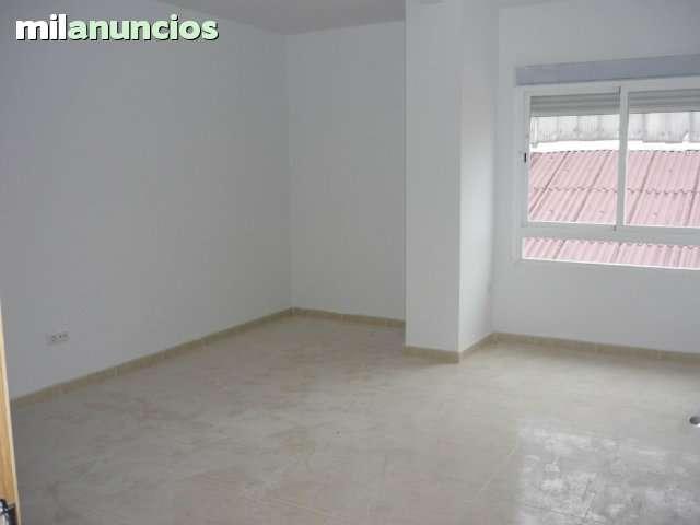 PISO Y EDIFICIO REFORMADO - foto 5