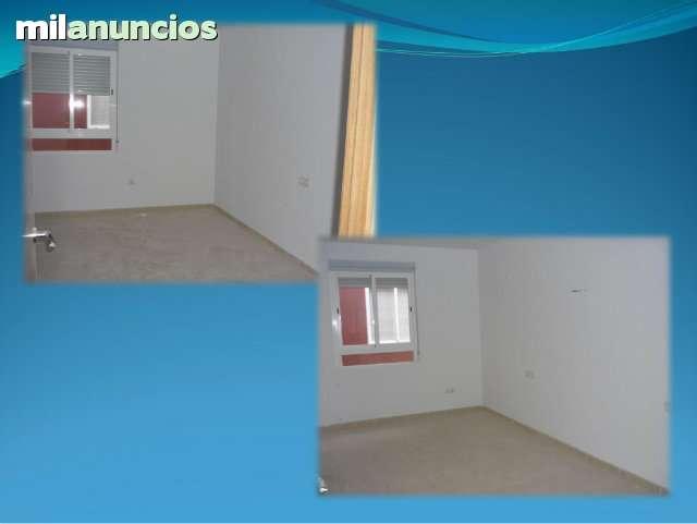 PISO Y EDIFICIO REFORMADO - foto 6