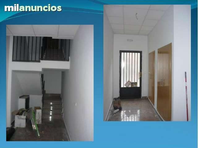 PISO Y EDIFICIO REFORMADO - foto 8