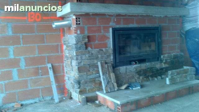 CONSTRUCCIONES Y REFORMAS EN GENERAL - foto 5