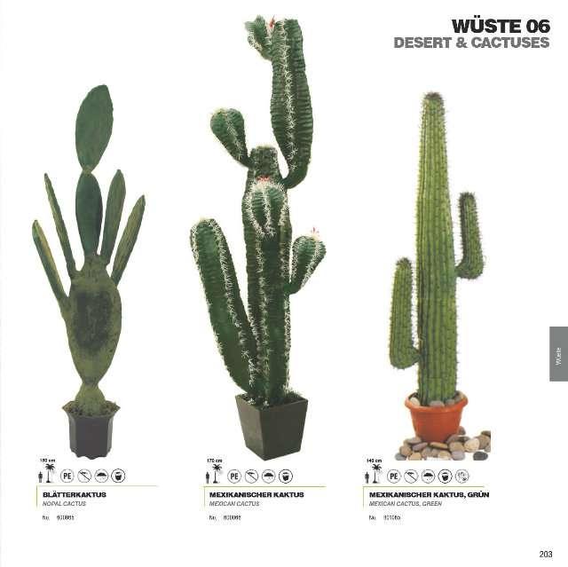 Mil anuncios com cactus artificiales interior exterior for Plantas artificiales para exterior