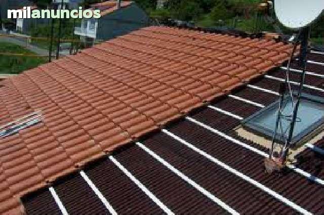 FONTANEROS. REFORMAS, CONSTRUCCION - foto 4