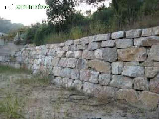 FONTANEROS. REFORMAS, CONSTRUCCION - foto 5