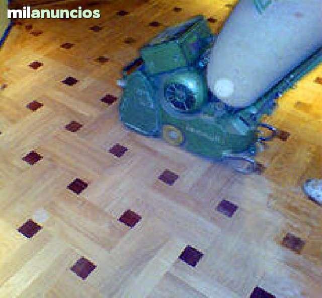 ESTRENE PISO SIN CAMBIAR DE CASA - foto 3