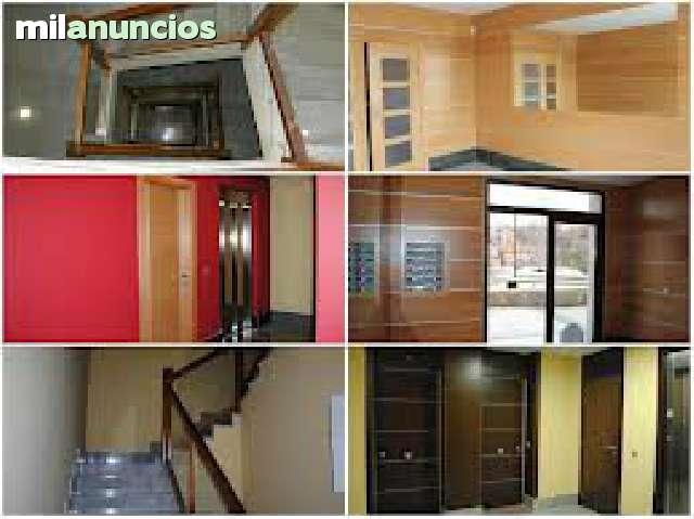 ESPECIAL COMUNIDADES DE VECINOS - foto 1
