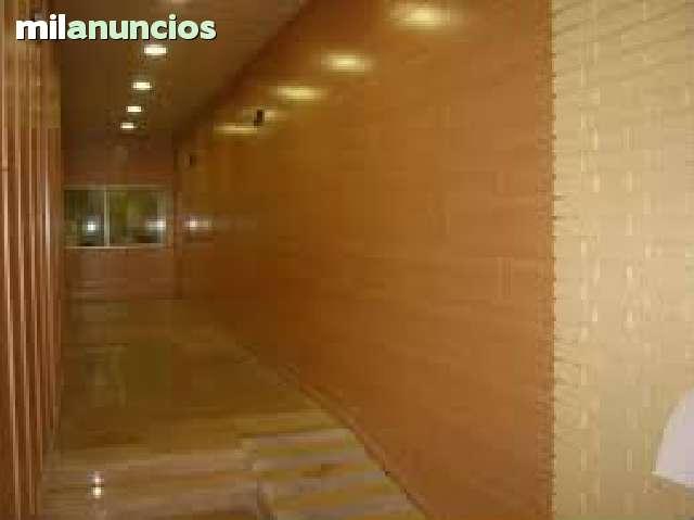 ESPECIAL COMUNIDADES DE VECINOS - foto 2