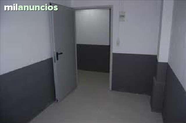 ESPECIAL COMUNIDADES DE VECINOS - foto 7