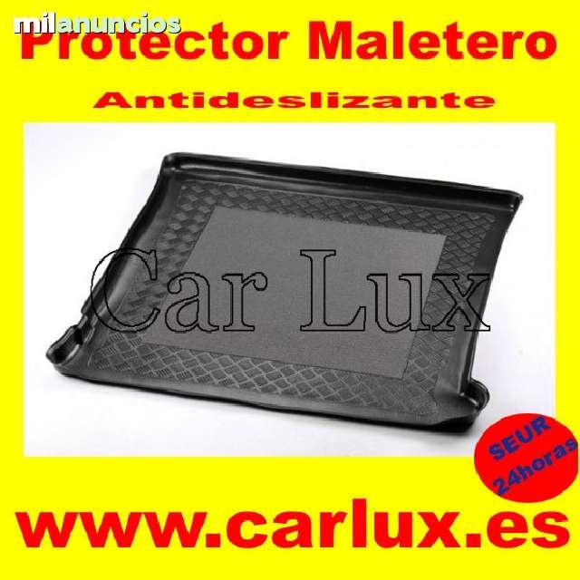 ALFOMBRA CUBETA MALETERO FORD GALAXY