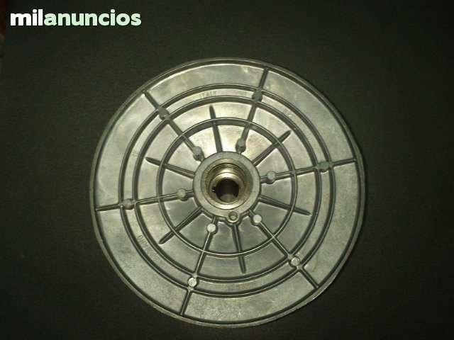 VARIADOR CAJA DE CAMBIOS
