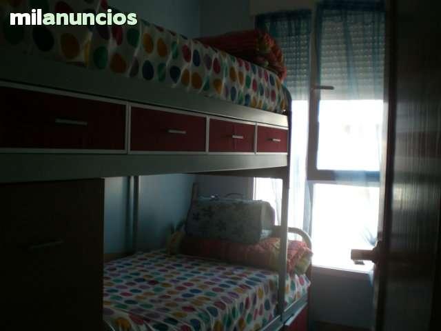 PLAZA DE TOROS - foto 8