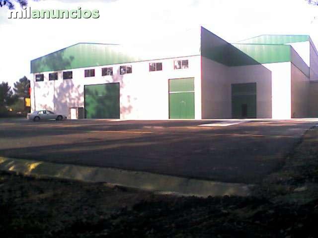 VILAFRÍA - ATIOS - PORRIÑO - foto 2