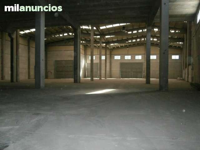 VILAFRÍA - ATIOS - PORRIÑO - foto 6