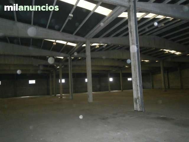 ARRUFANA - ARRUFANA S/N.  LOUREDO-MOS - foto 3