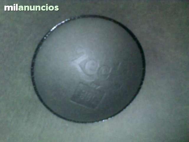 1 EQUIPO DE MUSICA  ZECK & JBL - foto 1