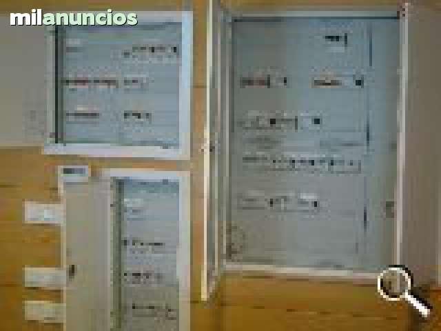 DOMOTICA EN VIVIENDAS - foto 2