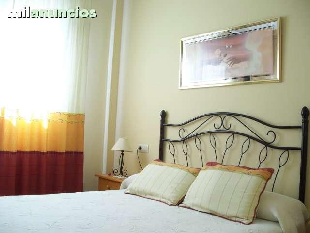 PISO EDIFICIO PERLABLANCA - foto 5