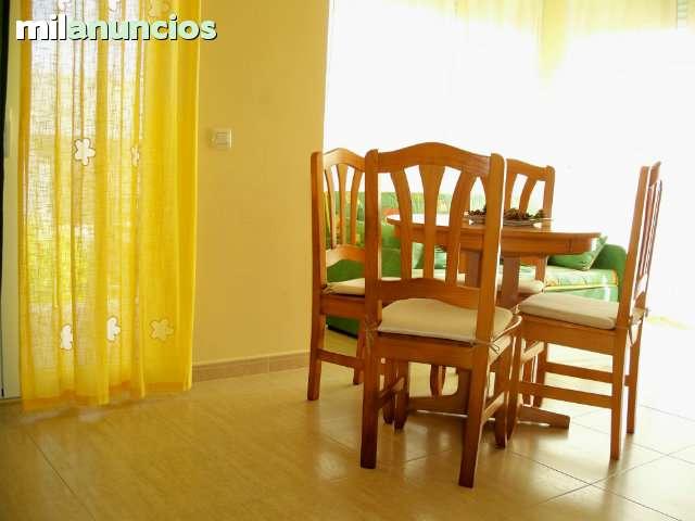 PISO EDIFICIO PERLABLANCA - foto 7