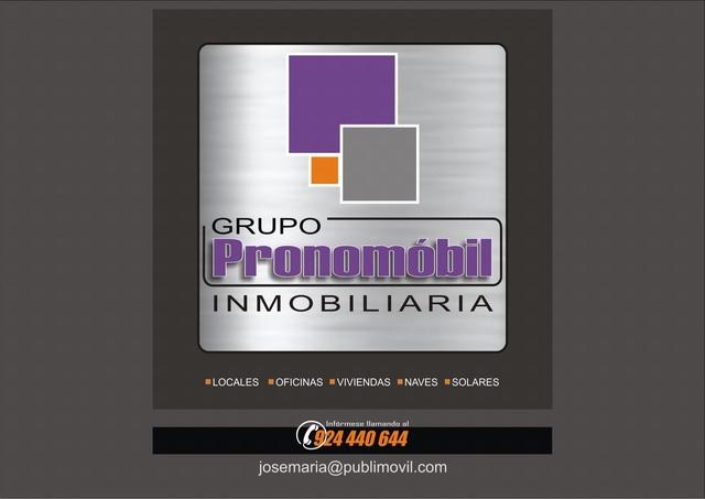 POLIGONO INDUSTRIAL - foto 6
