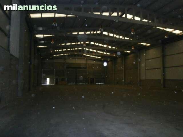 ATIOS - PORRIÑO - foto 4