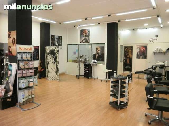 GARRIGOS ESTILISTAS - REBAJA DE PRECIOS - foto 2