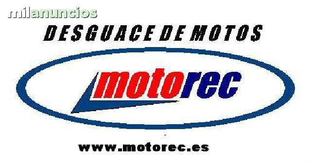 COMPRO SCOOTER Y MOTO DE 125