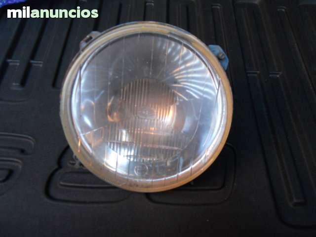 RENAULT 8 Y 10 FARO - foto 1