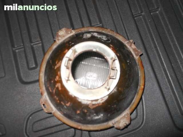 RENAULT 8 Y 10 FARO - foto 2