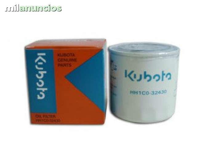 KUBOTA - 5030 6030 Y 7030DT FRUTERO - foto 3