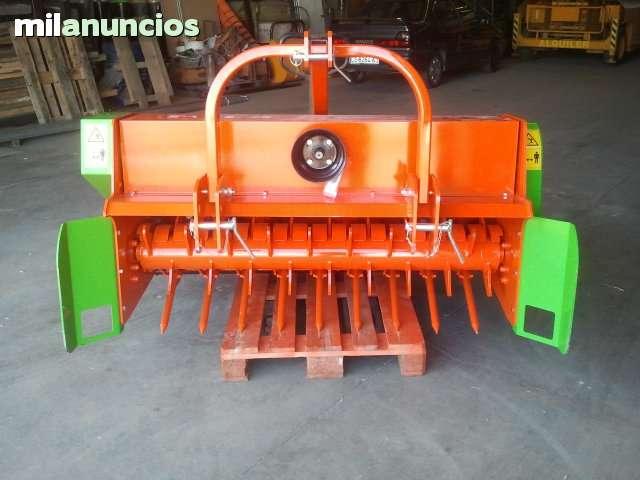MVL - 1500