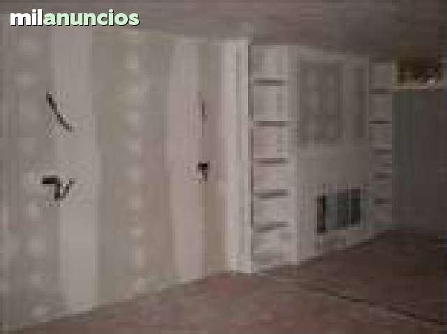 MONTADOR DE PLADUR - foto 2