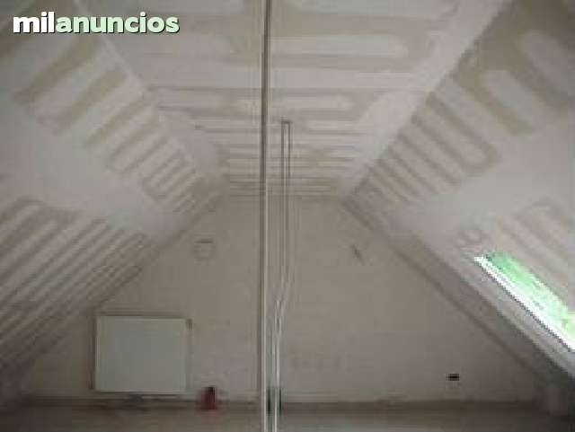 MONTADOR DE PLADUR - foto 3