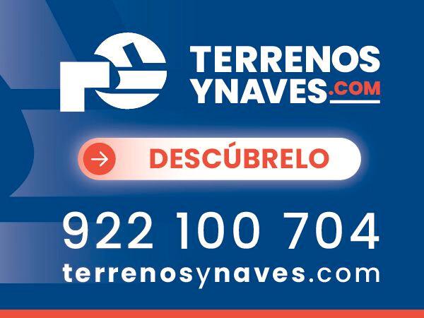 DESDE 1. 5€ EL M2 TODO TENERIFE - foto 1