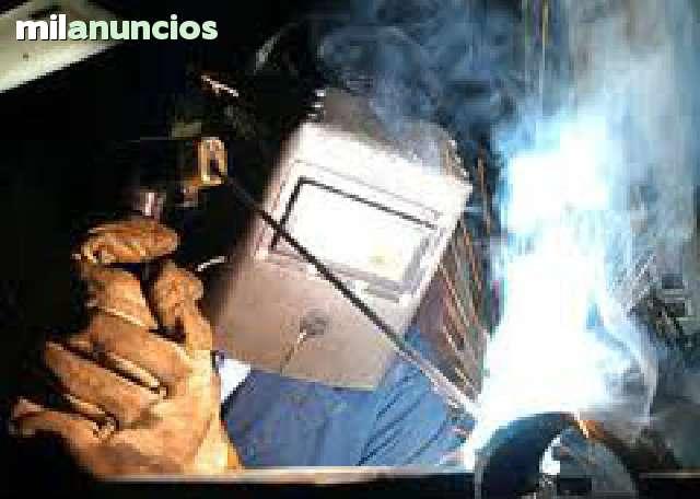 PICASSO REFORMAS Y CONSTRUCCIONES - foto 1