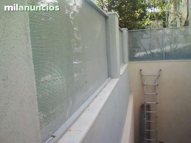 PICASSO REFORMAS Y CONSTRUCCIONES - foto 2