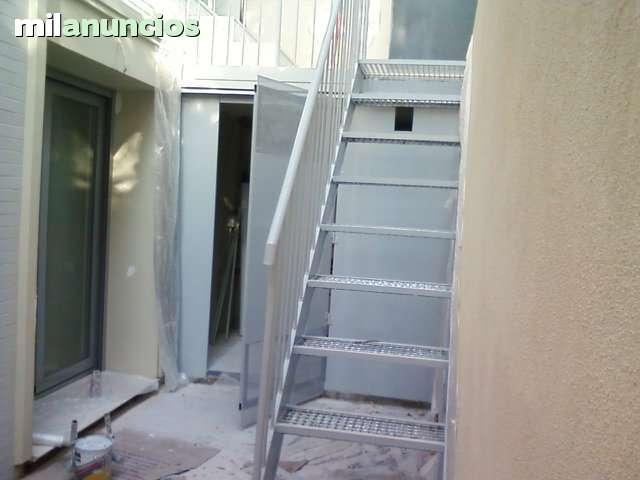 PICASSO REFORMAS Y CONSTRUCCIONES - foto 4