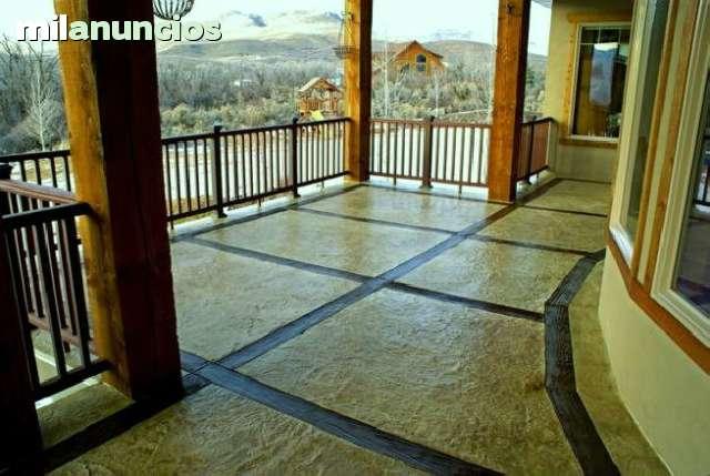 PICASSO REFORMAS Y CONSTRUCCIONES - foto 5