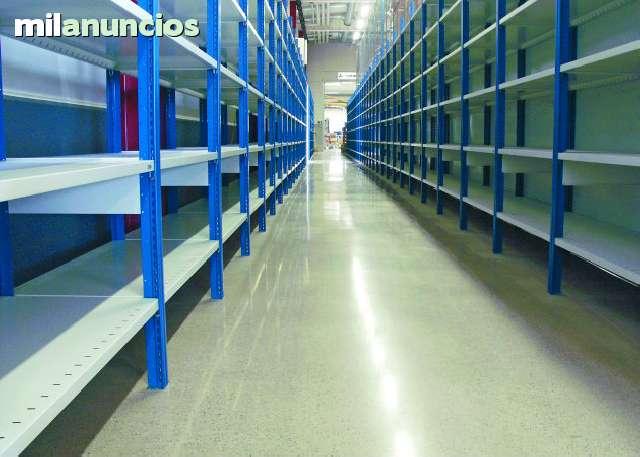 PICASSO REFORMAS Y CONSTRUCCIONES - foto 6