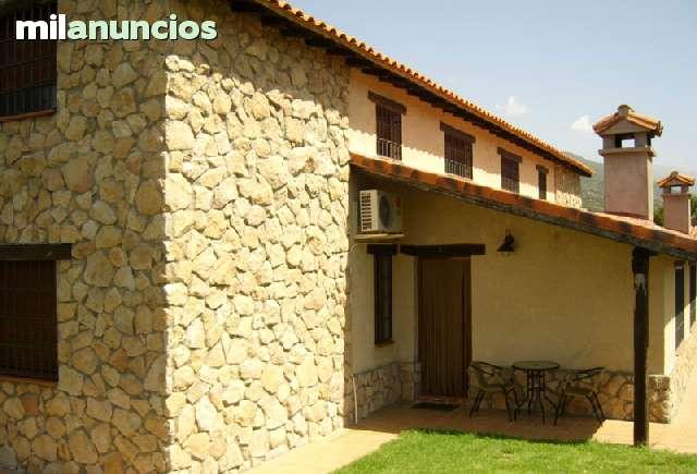 PICASSO REFORMAS Y CONSTRUCCIONES - foto 7