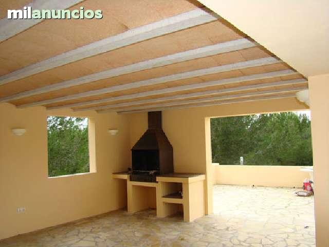 PICASSO REFORMAS Y CONSTRUCCIONES - foto 8