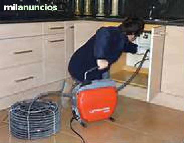 PICASSO REFORMAS Y CONSTRUCCIONES - foto 3