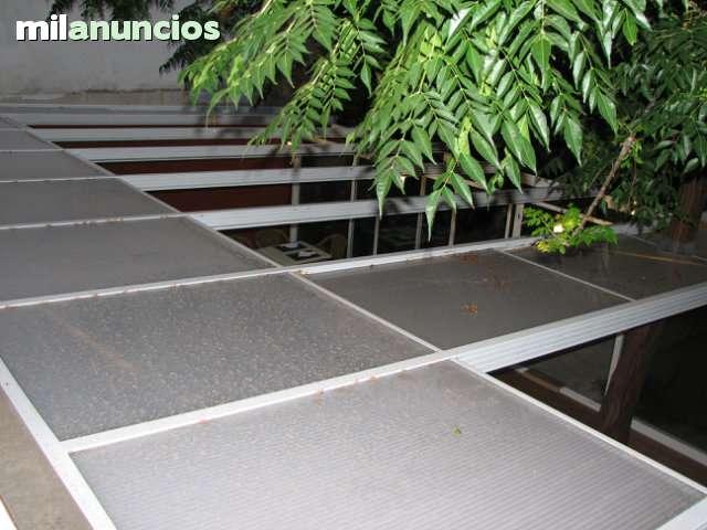 DON BALEAR S. L.  - VENTANAS PVC MALLORCA - foto 4